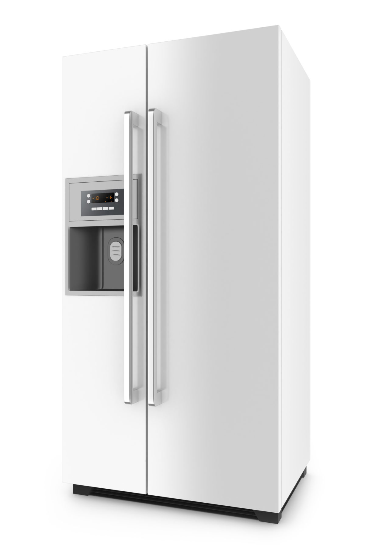 edina_refrigerator_repair